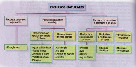 Recursos Naturales Salvadorizquierdo